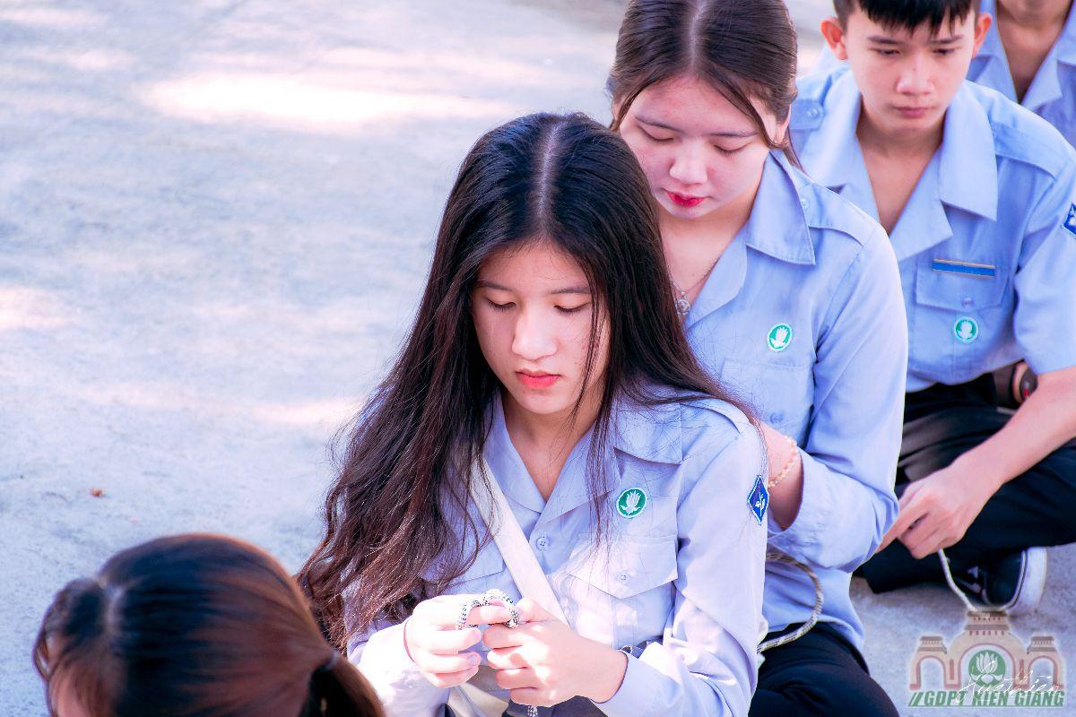 Buoi Hoc Dau Nam Ky Hoi Cac Lop Tu Hoc Huynh Truong 17