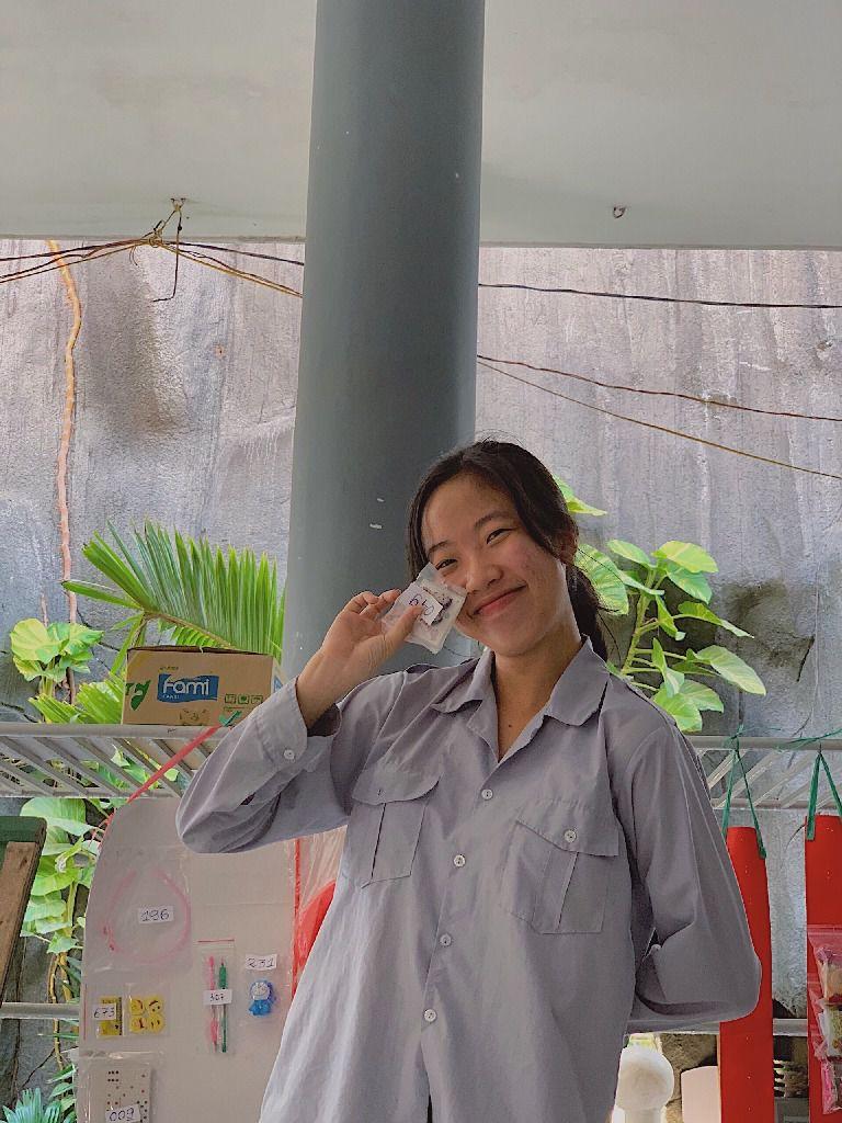 Gdpt Buu Tho To Chuc Chu Nien 11 Ki Niem 11 Nam Chinh Thuc Duoc Cong Nhan 25 3 2009 25 3 2020 30