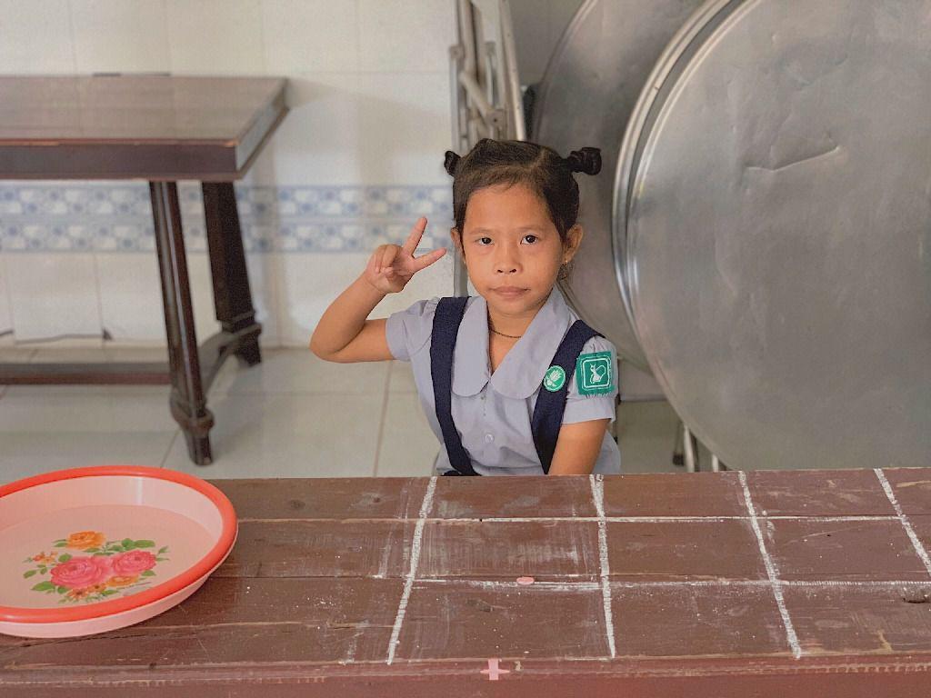 Gdpt Buu Tho To Chuc Chu Nien 11 Ki Niem 11 Nam Chinh Thuc Duoc Cong Nhan 25 3 2009 25 3 2020 38