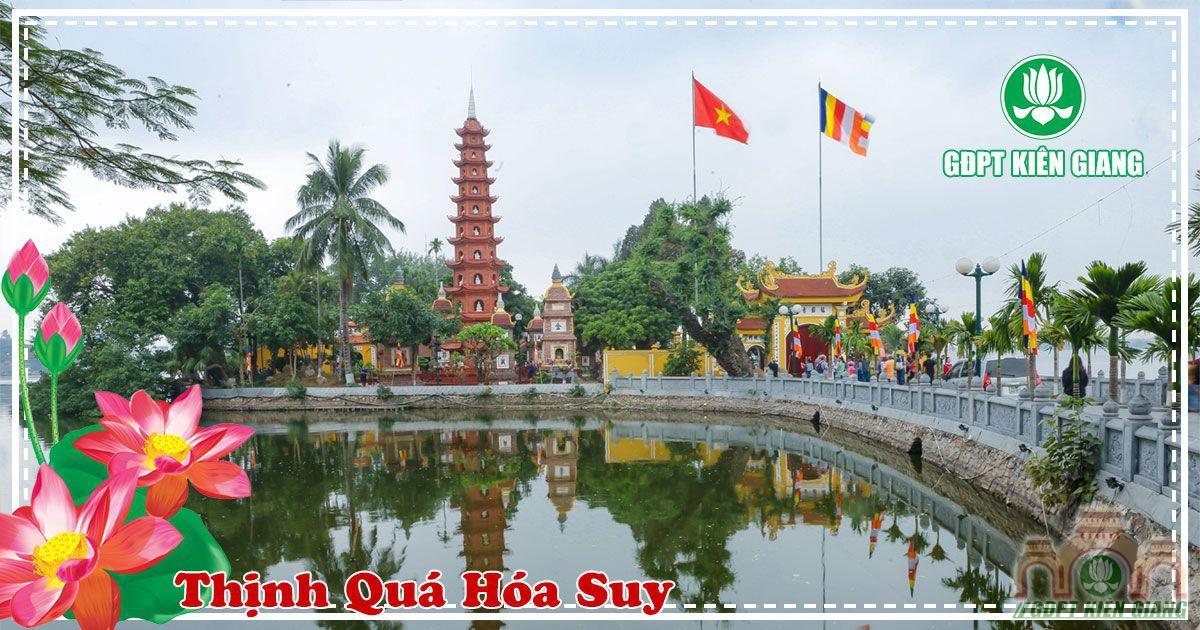 Thinh Qua Hoa Suy 4