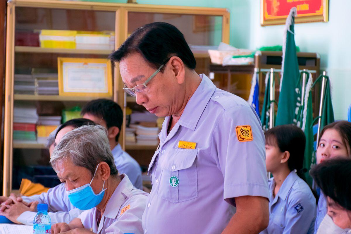 Phan Ban Gdpt Kien Giang Hop Le Quy 2 2020 01