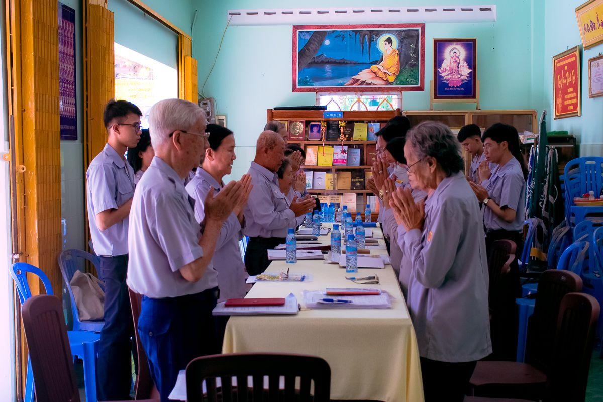 Phan Ban Gdpt Kien Giang Hop Le Quy 2 2020 02