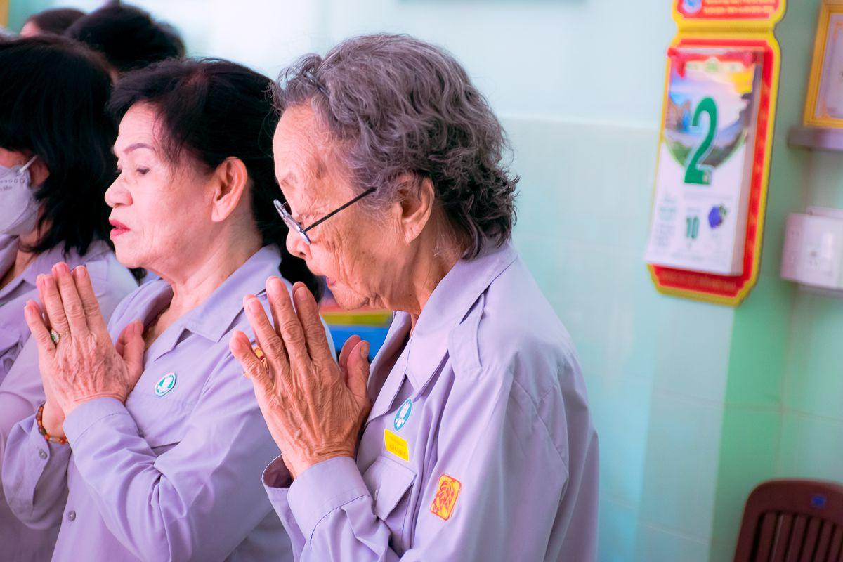 Phan Ban Gdpt Kien Giang Hop Le Quy 2 2020 04