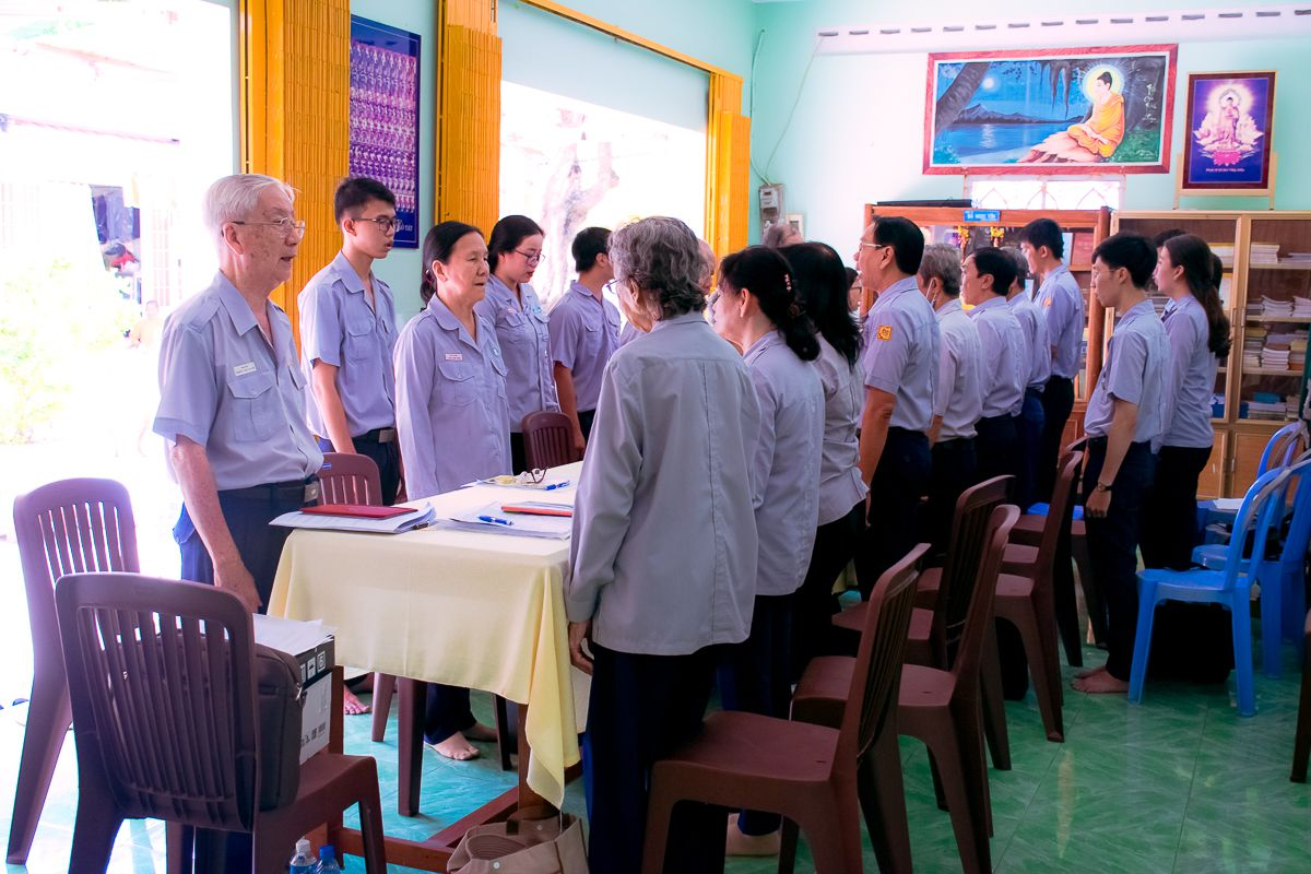 Phan Ban Gdpt Kien Giang Hop Le Quy 2 2020 05
