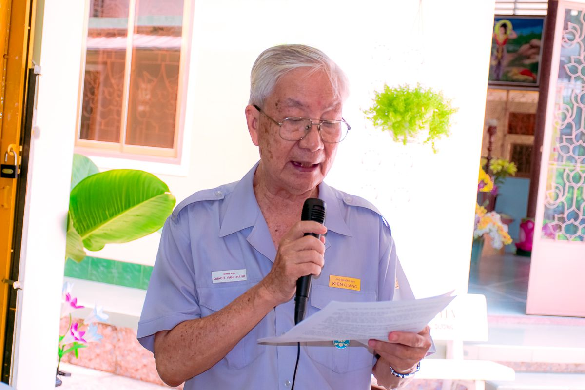 Phan Ban Gdpt Kien Giang Hop Le Quy 2 2020 06