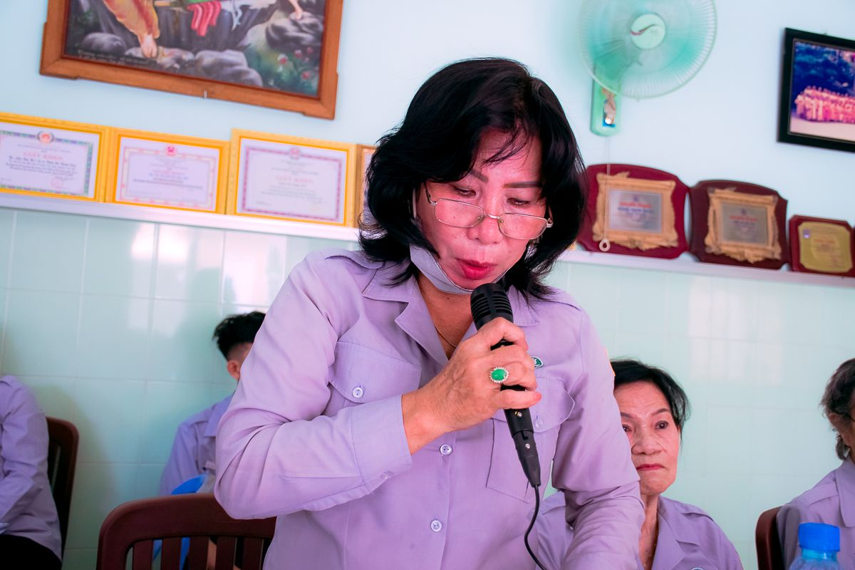 Phan Ban Gdpt Kien Giang Hop Le Quy 2 2020 11