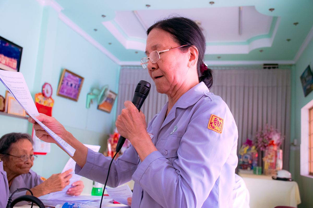 Phan Ban Gdpt Kien Giang Hop Le Quy 2 2020 12