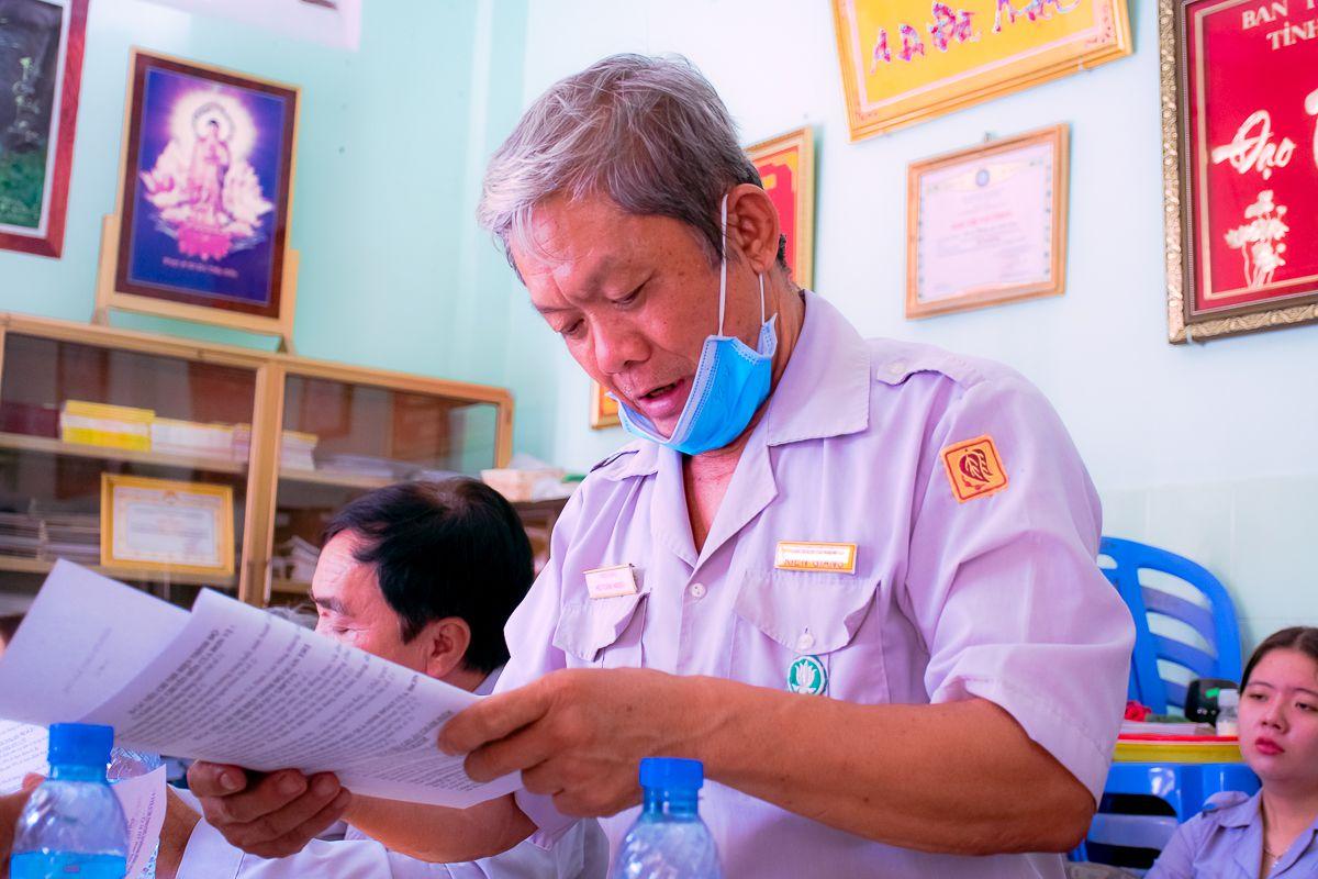 Phan Ban Gdpt Kien Giang Hop Le Quy 2 2020 13