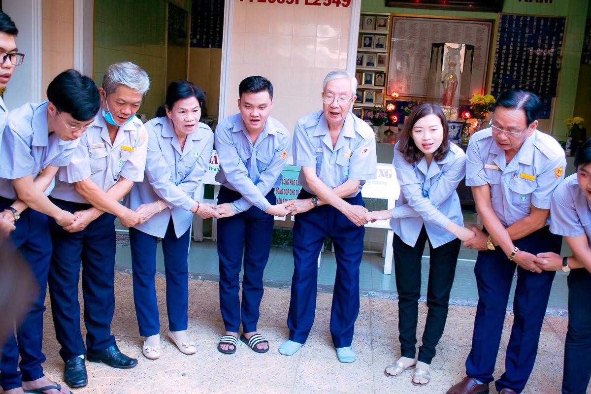 Phan Ban Gdpt Kien Giang Hop Le Quy 2 2020 15
