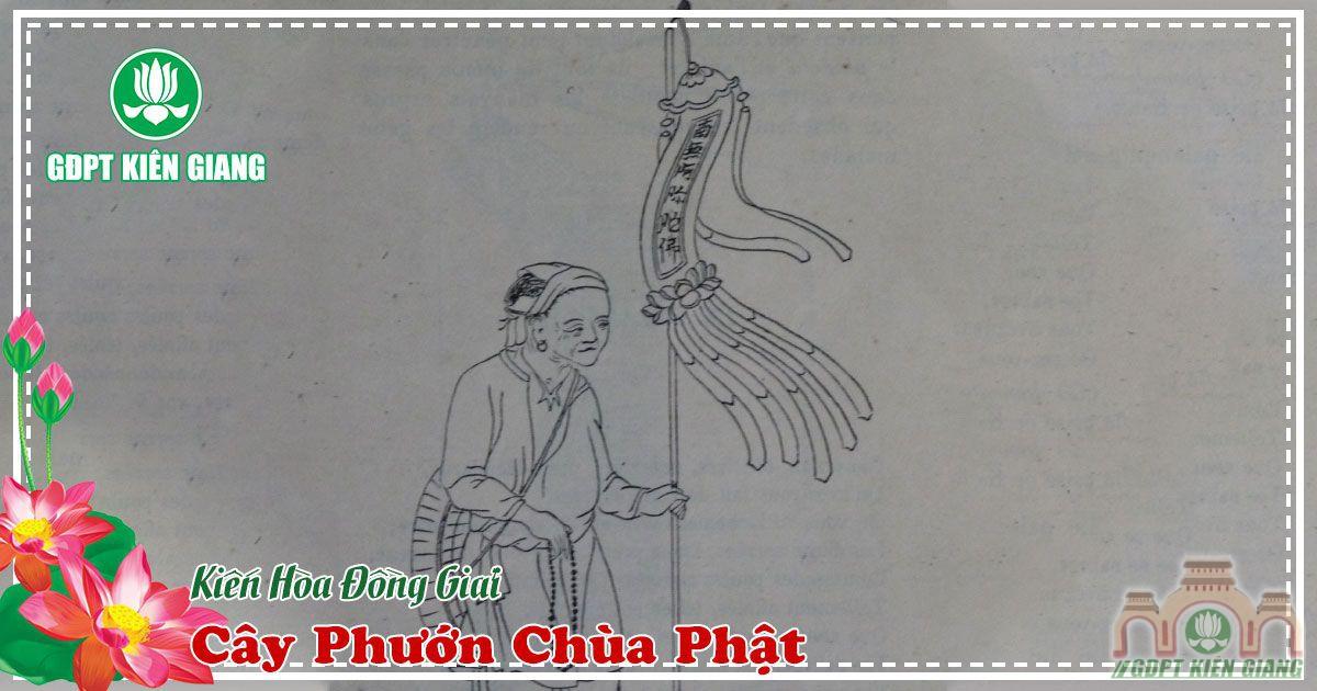 Cay Phuong Chua Phat 2