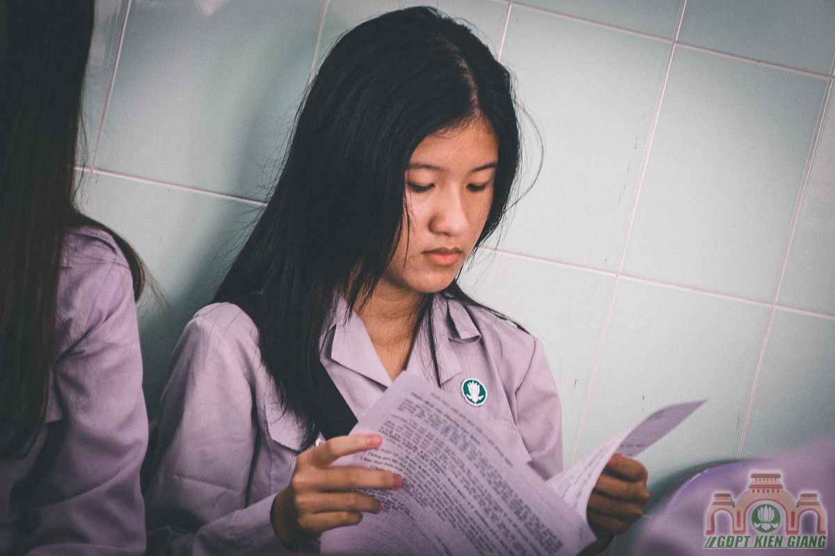 Pbhd Gdpt Kien Giang Hop Le Quy 3 2020 05