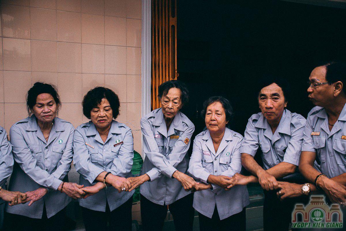 Pbhd Gdpt Kien Giang Hop Le Quy 3 2020 19