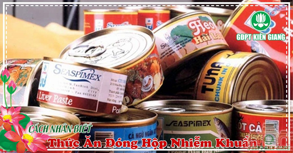 Cach Nhan Biet Thuc An Dong Hop Nhiem Khuan 2