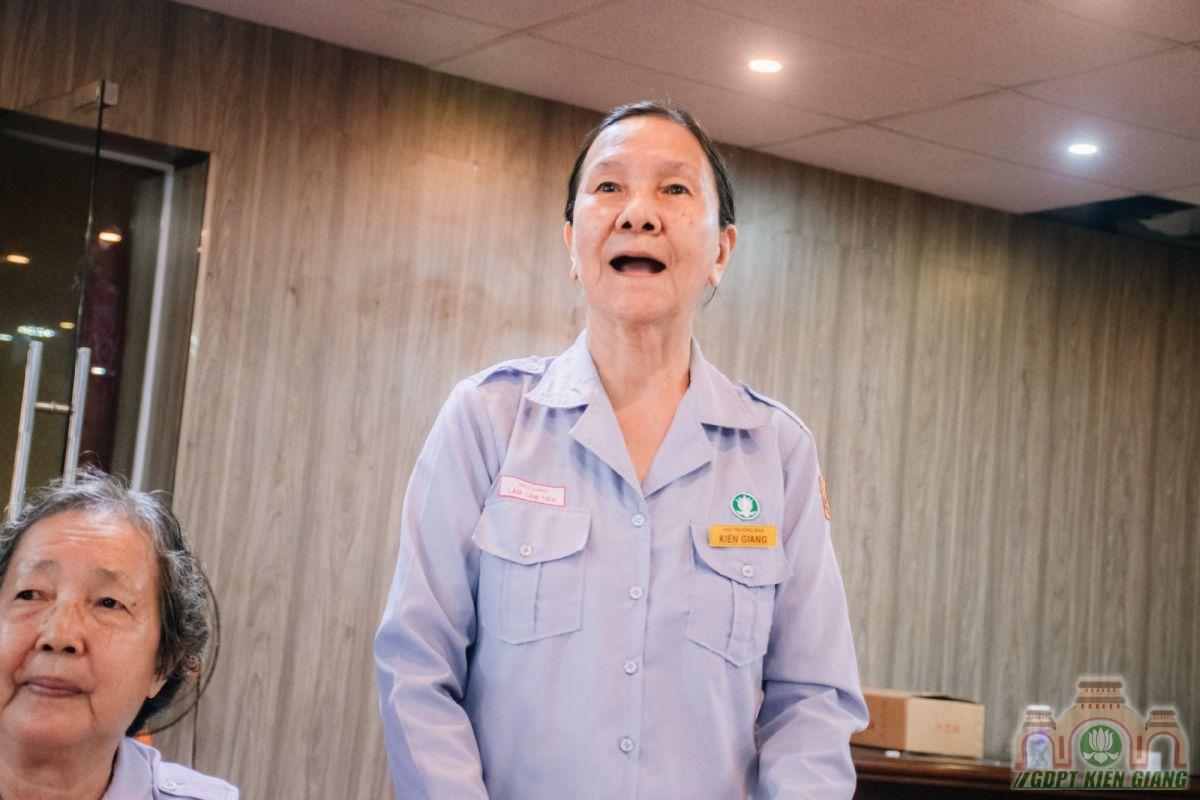 Phan Ban Gdpt Kien Giang Hop Le Quy 4 2020 08