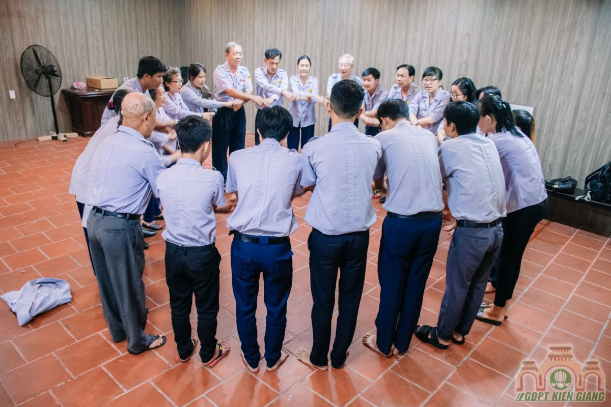 Phan Ban Gdpt Kien Giang Hop Le Quy 4 2020 10