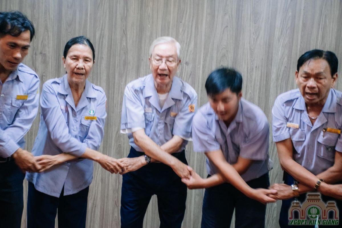 Phan Ban Gdpt Kien Giang Hop Le Quy 4 2020 11