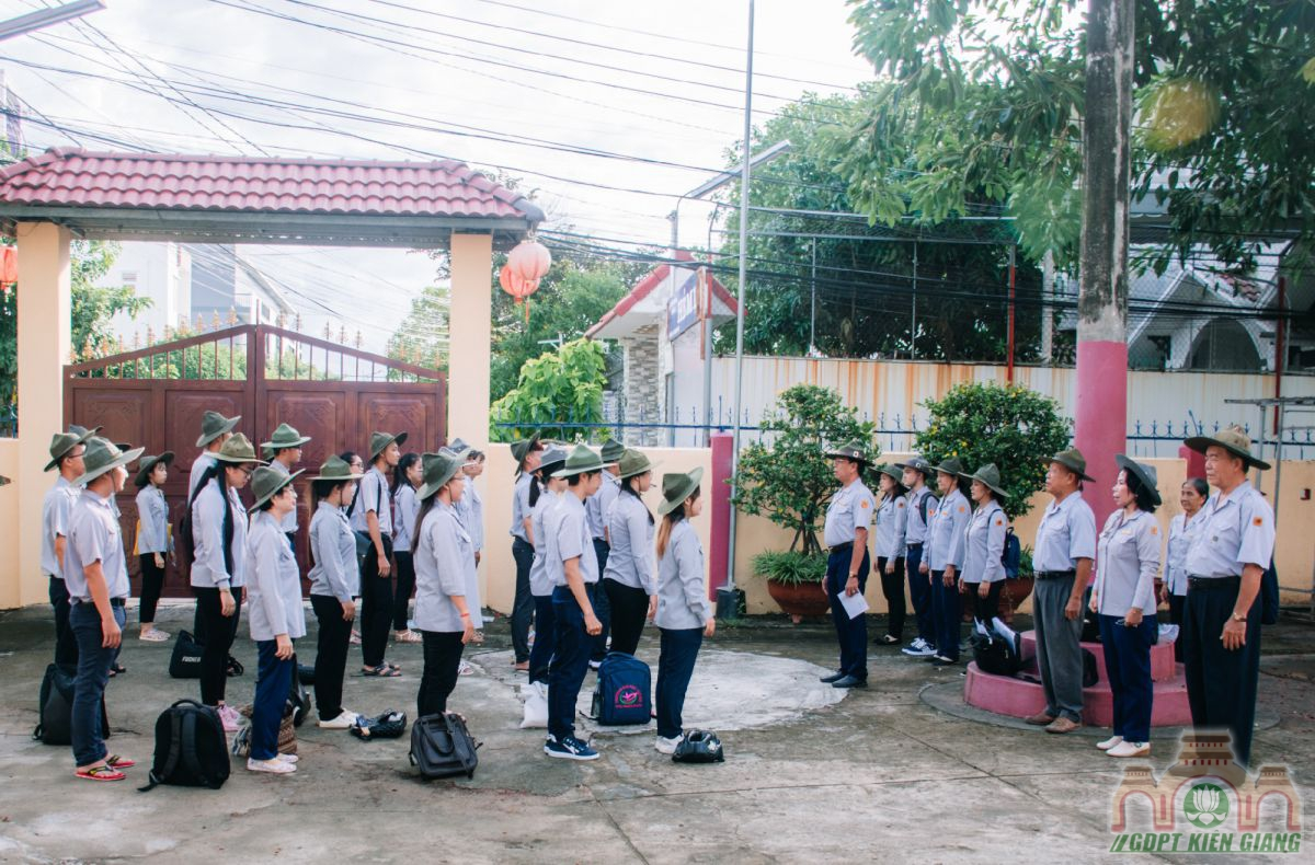 Phan Ban Gdpt Kien Giang To Chuc Ky Thi Ket Khoa Kien Tri Dinh 01
