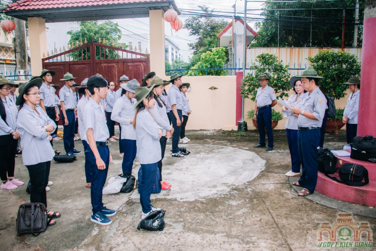 Phan Ban Gdpt Kien Giang To Chuc Ky Thi Ket Khoa Kien Tri Dinh 04