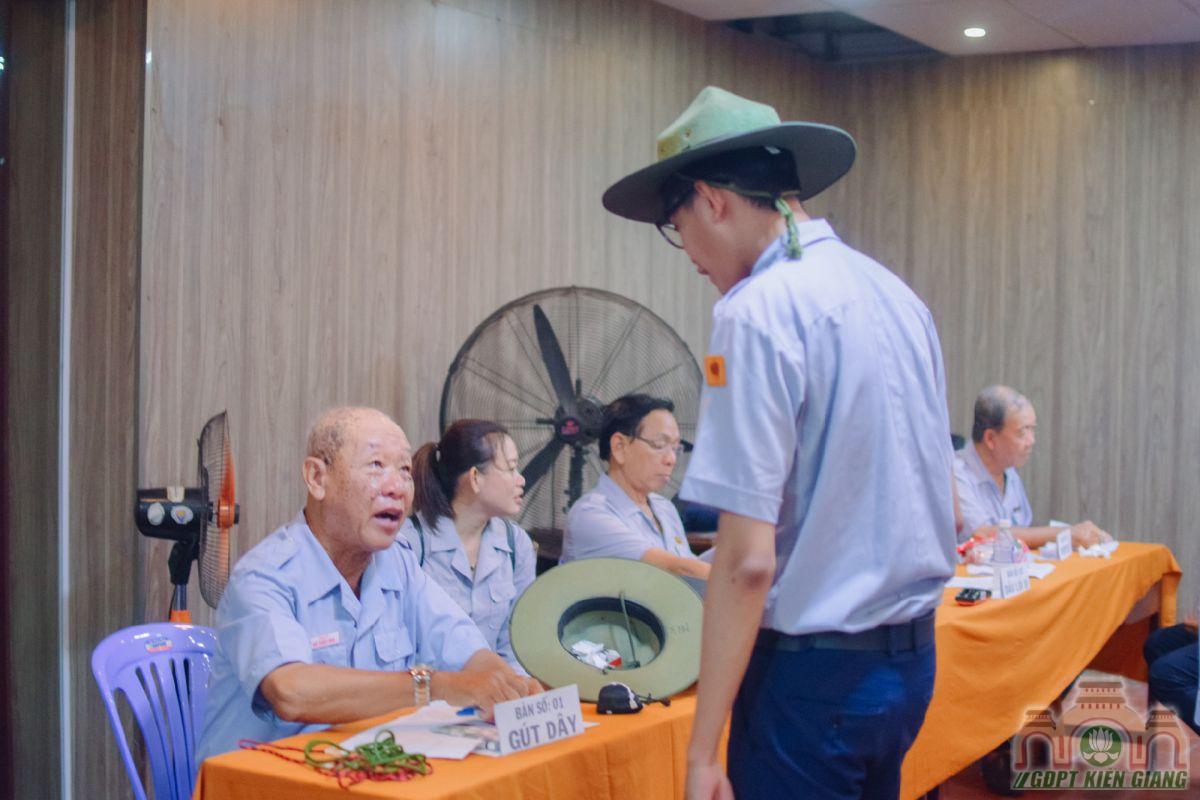 Phan Ban Gdpt Kien Giang To Chuc Ky Thi Ket Khoa Kien Tri Dinh 07