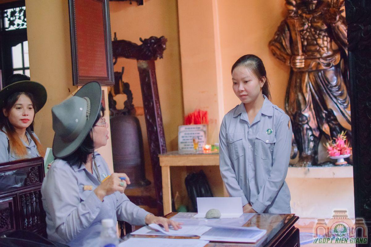 Phan Ban Gdpt Kien Giang To Chuc Ky Thi Ket Khoa Kien Tri Dinh 09