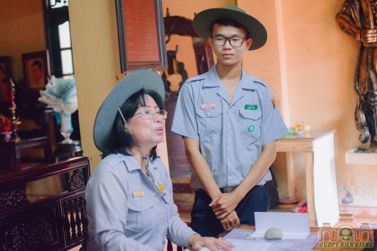 Phan Ban Gdpt Kien Giang To Chuc Ky Thi Ket Khoa Kien Tri Dinh 10