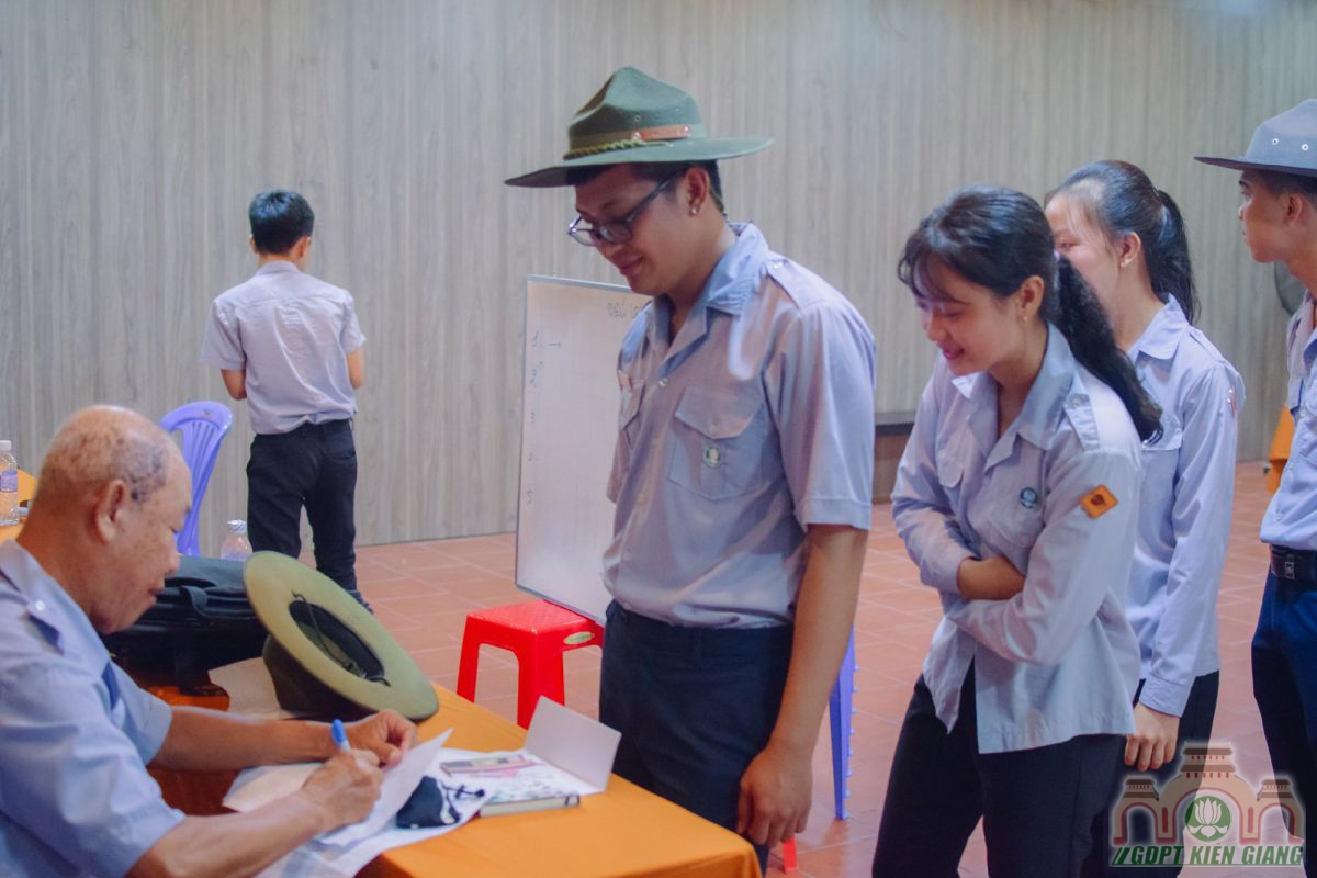 Phan Ban Gdpt Kien Giang To Chuc Ky Thi Ket Khoa Kien Tri Dinh 13