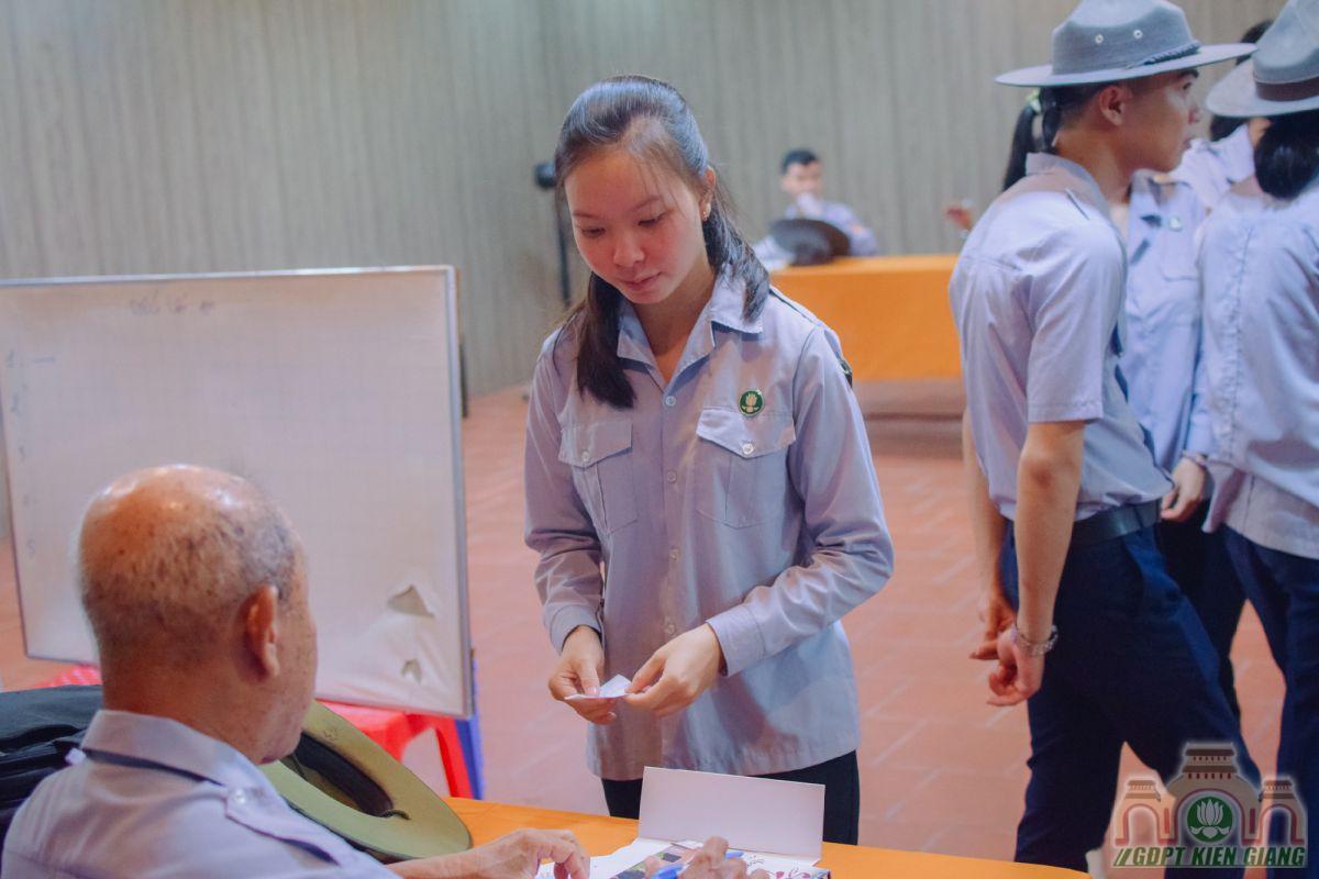 Phan Ban Gdpt Kien Giang To Chuc Ky Thi Ket Khoa Kien Tri Dinh 15