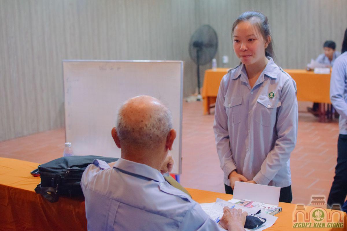 Phan Ban Gdpt Kien Giang To Chuc Ky Thi Ket Khoa Kien Tri Dinh 16