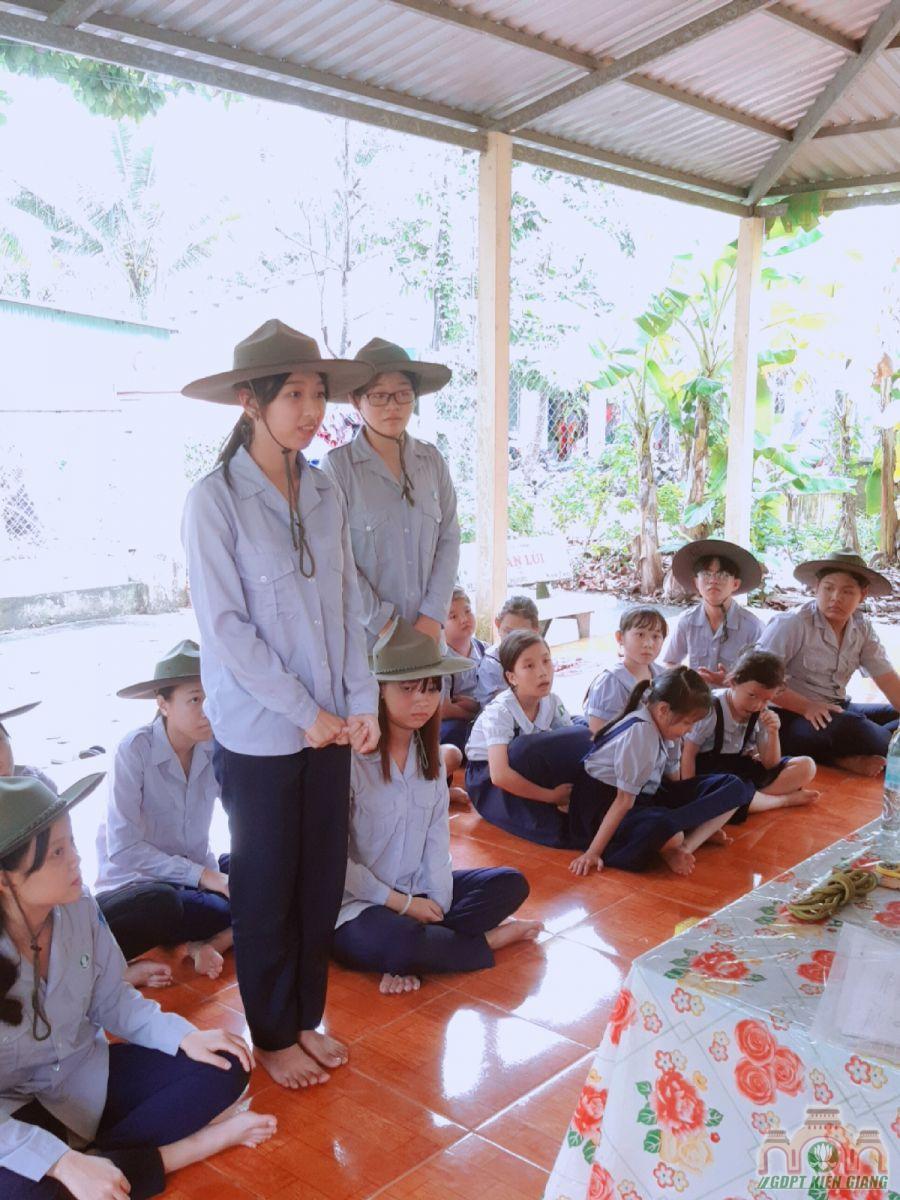 Khao Sat Dvvm Nam 2020 Tai Gdpt Thanh Hoa 02