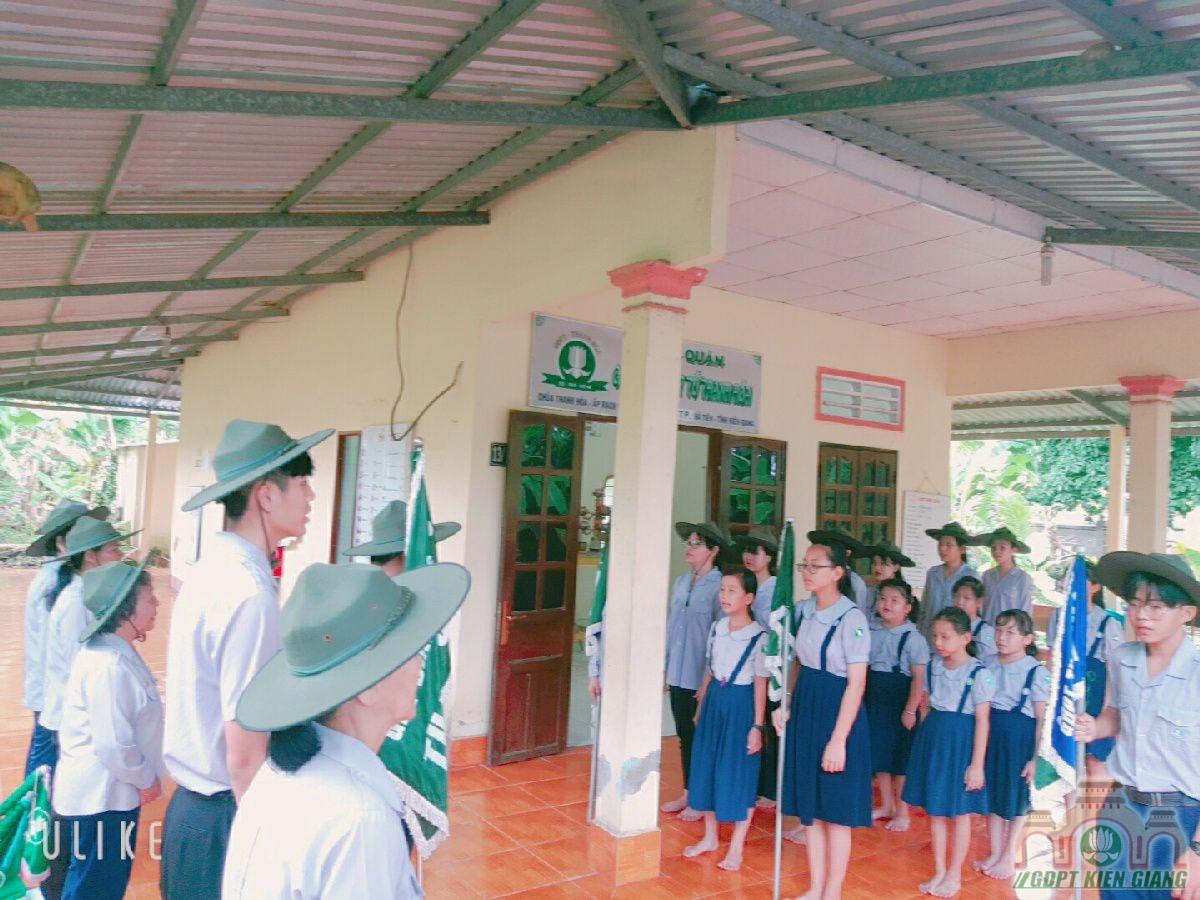 Khao Sat Dvvm Nam 2020 Tai Gdpt Thanh Hoa 03