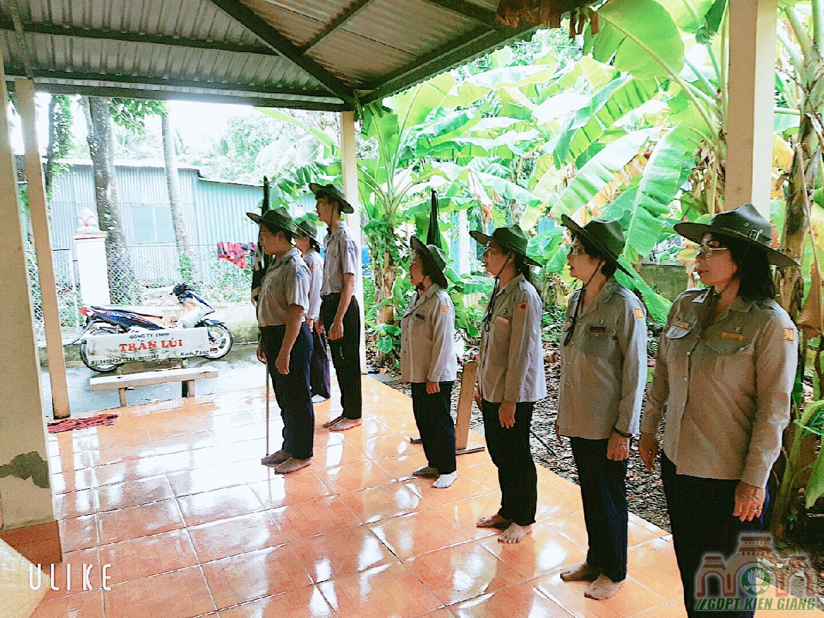 Khao Sat Dvvm Nam 2020 Tai Gdpt Thanh Hoa 04