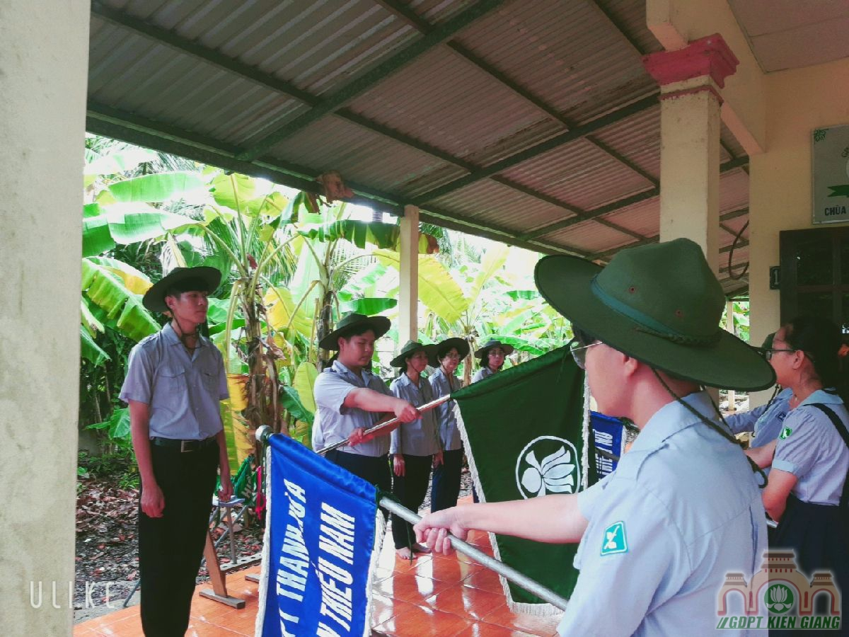 Khao Sat Dvvm Nam 2020 Tai Gdpt Thanh Hoa 05