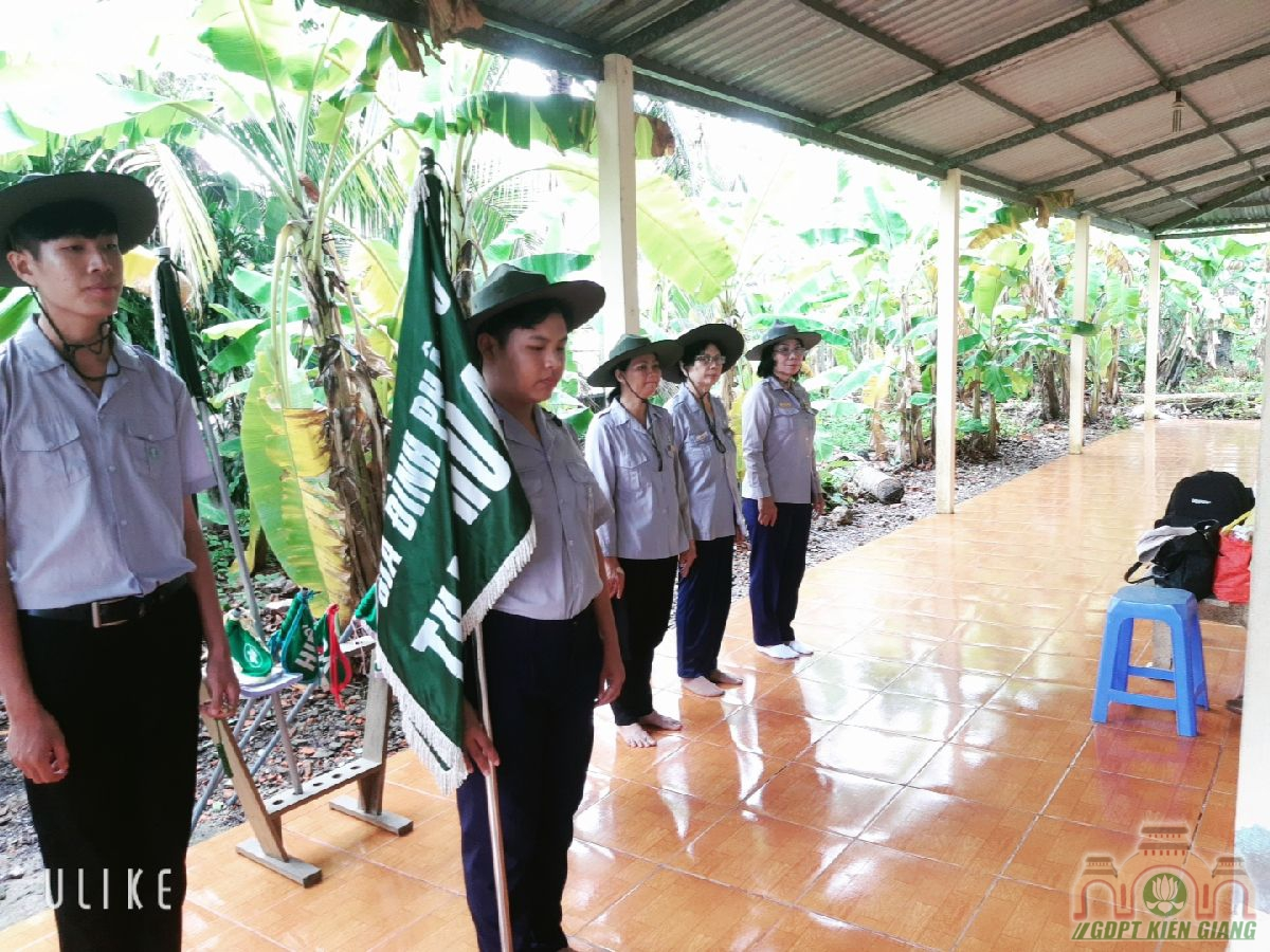Khao Sat Dvvm Nam 2020 Tai Gdpt Thanh Hoa 06