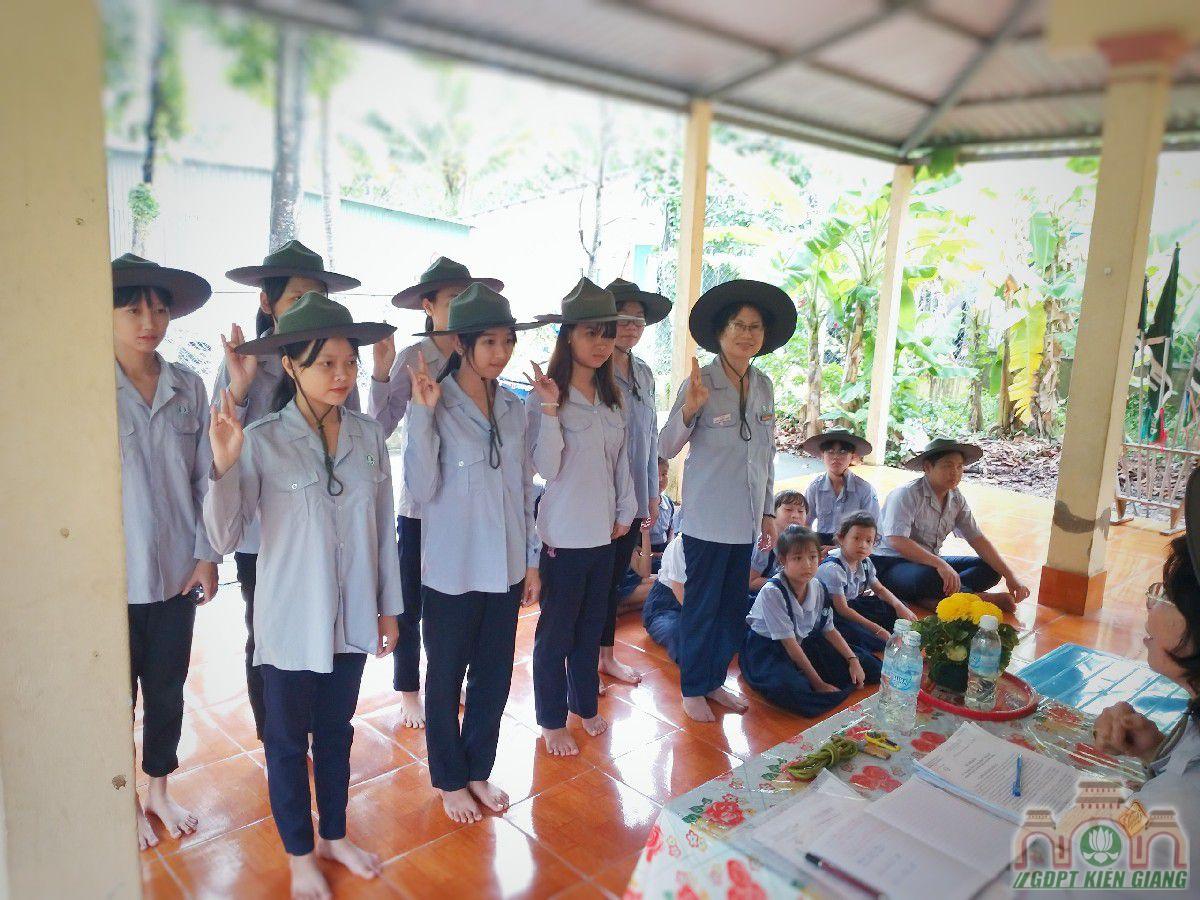 Khao Sat Dvvm Nam 2020 Tai Gdpt Thanh Hoa 07