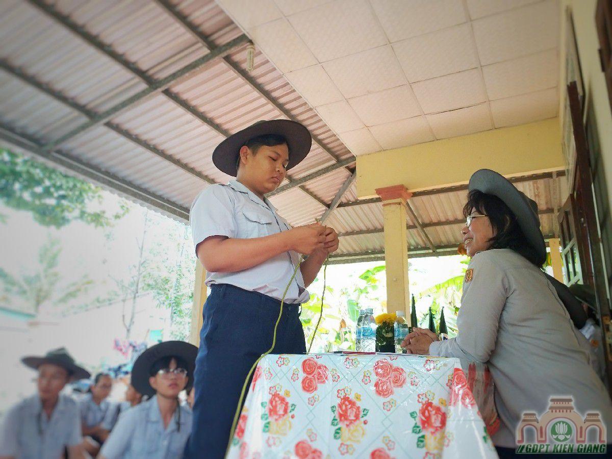 Khao Sat Dvvm Nam 2020 Tai Gdpt Thanh Hoa 10