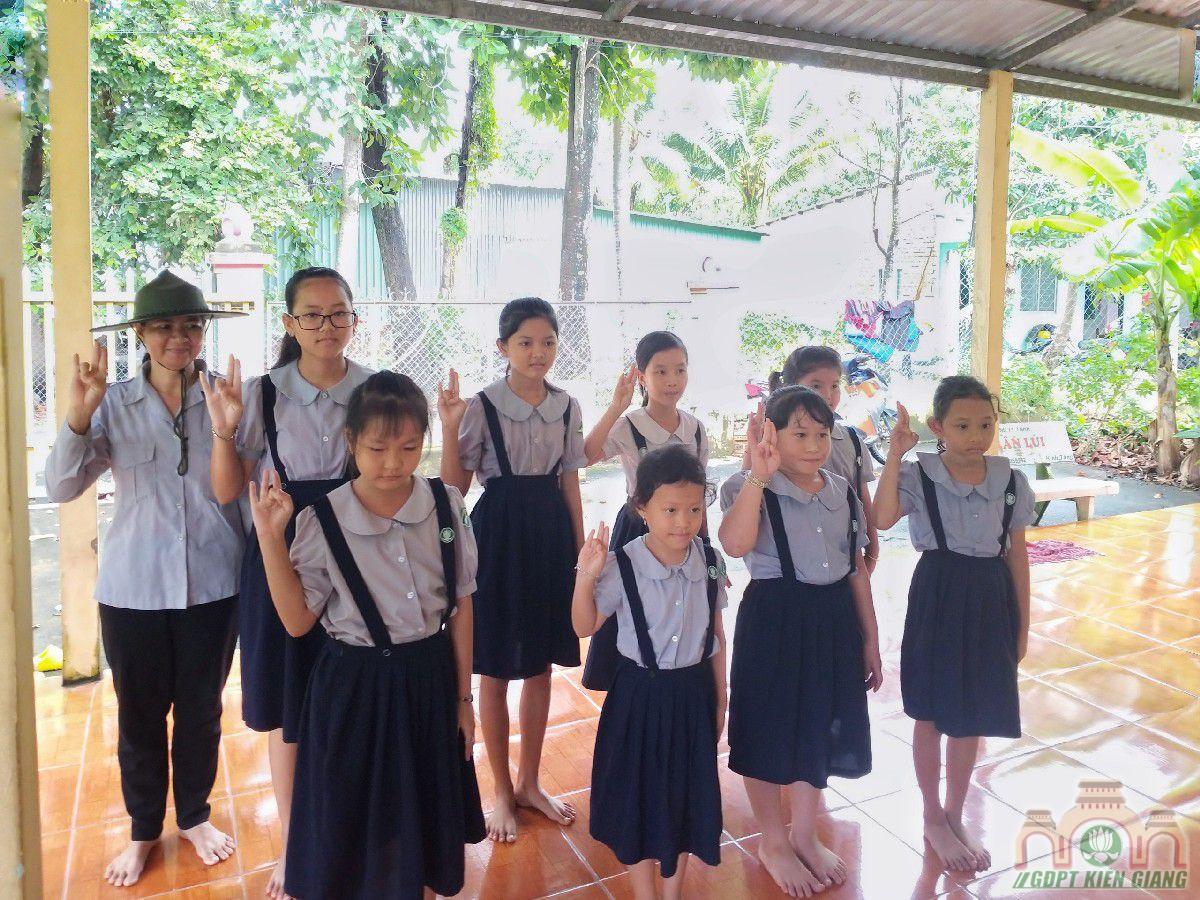 Khao Sat Dvvm Nam 2020 Tai Gdpt Thanh Hoa 11