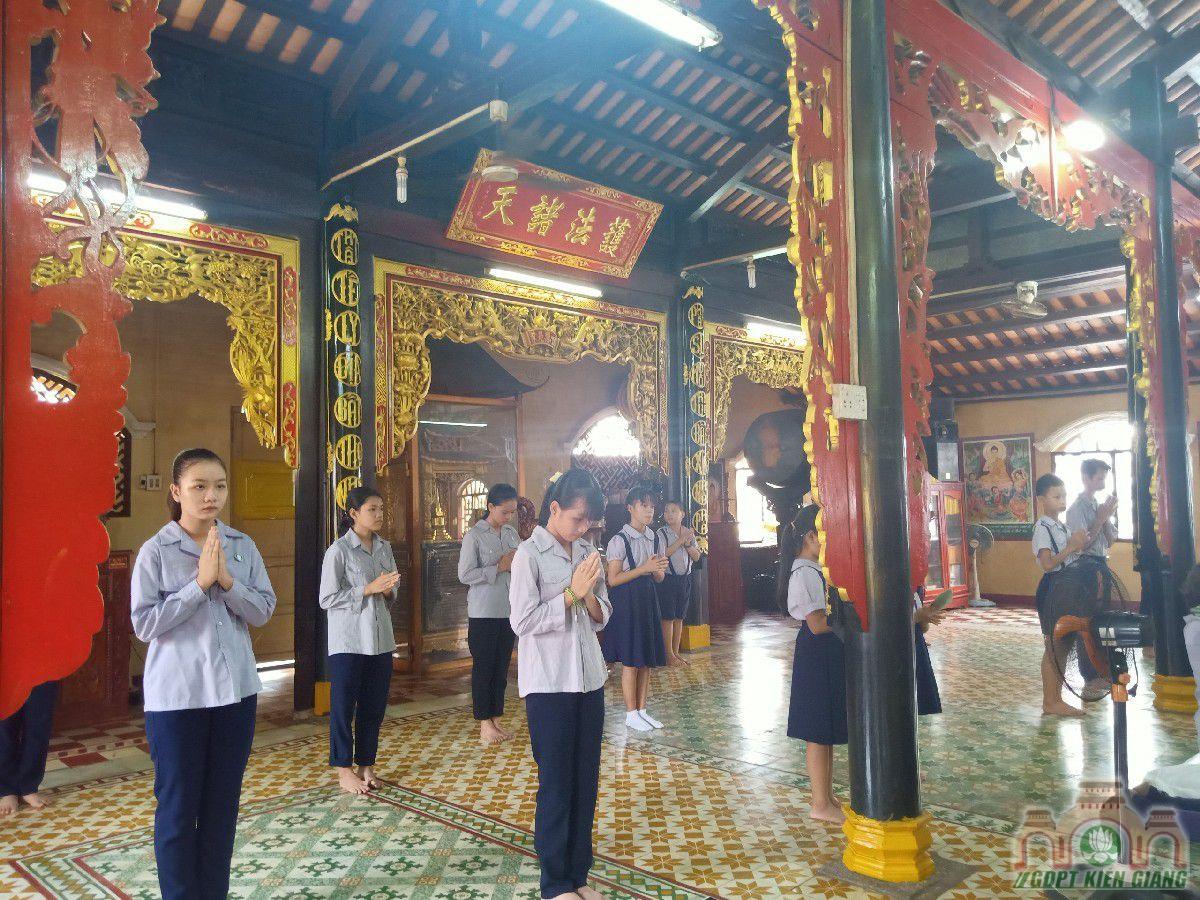 Gdpt Tam Bao Tp Rach Gia Khao Sat Don Vi Vung Manh 04