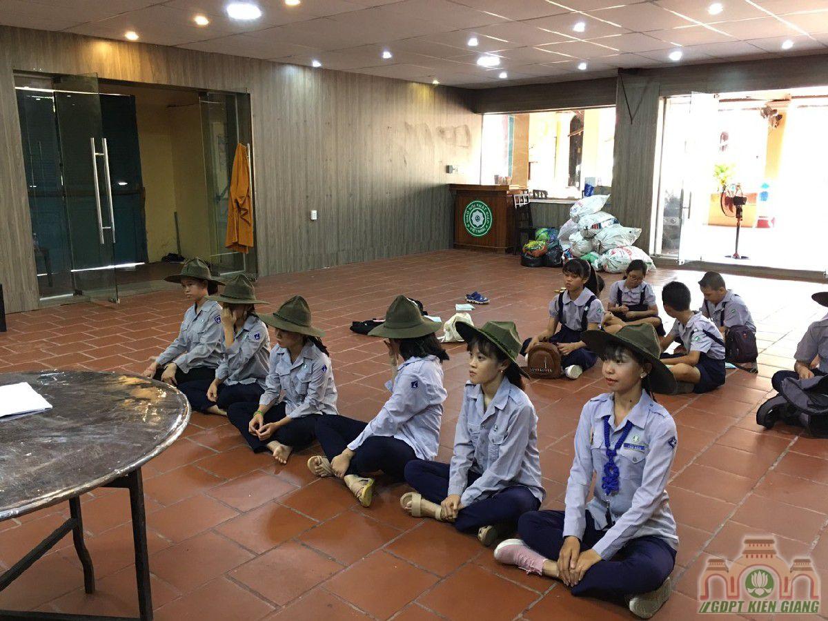 Gdpt Tam Bao Tp Rach Gia Khao Sat Don Vi Vung Manh 07