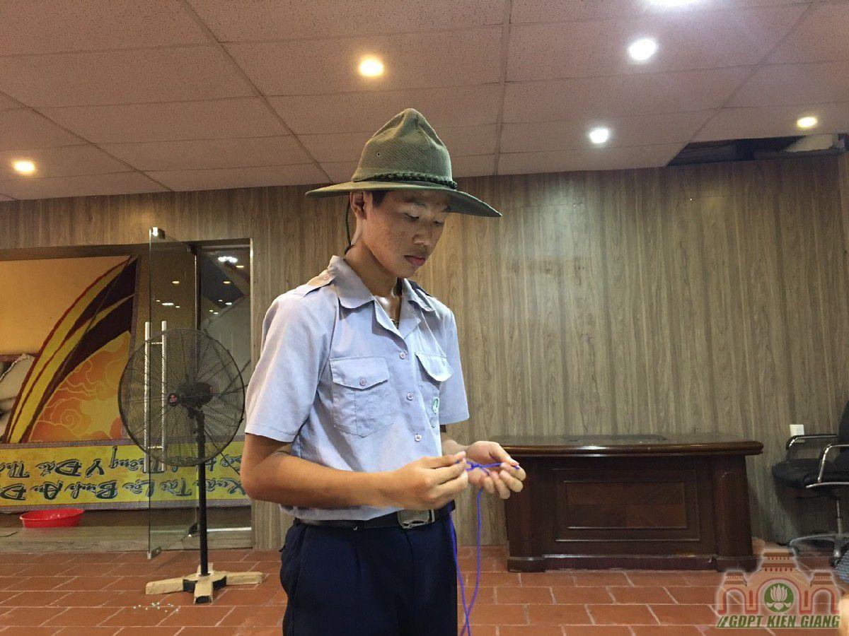 Gdpt Tam Bao Tp Rach Gia Khao Sat Don Vi Vung Manh 08