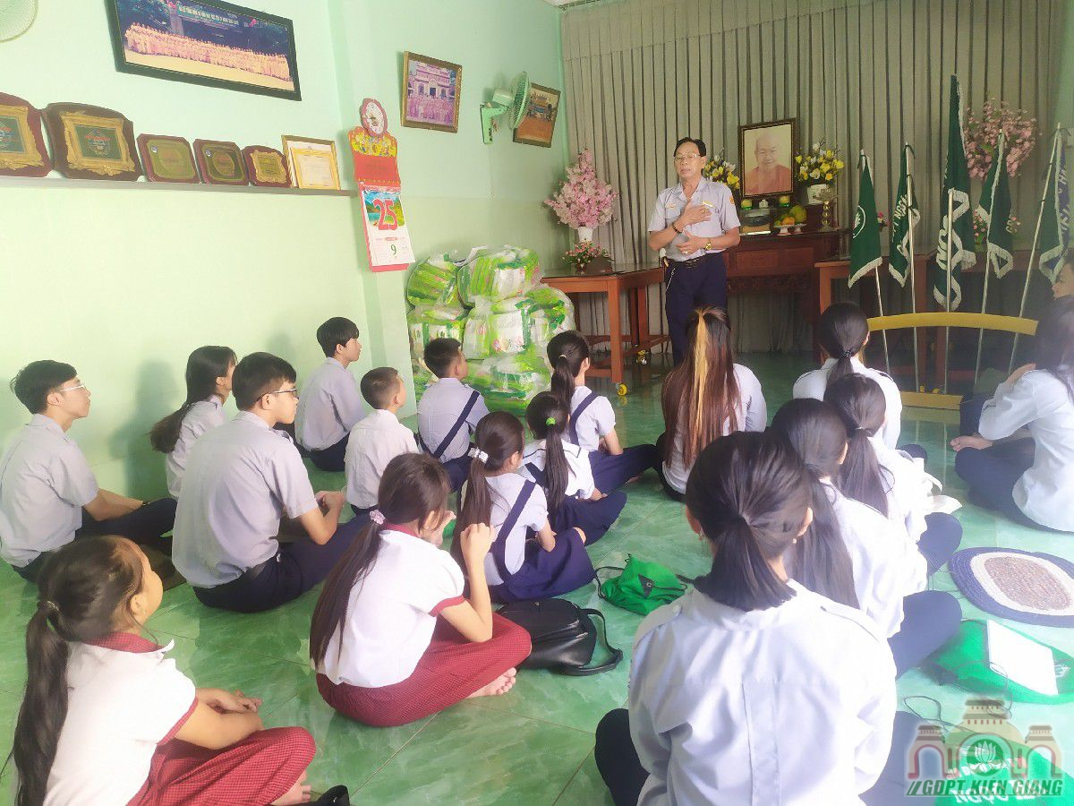 Khao Sat Don Vi Vung Manh 2020 Tai Gdpt Ngoc Hai 01