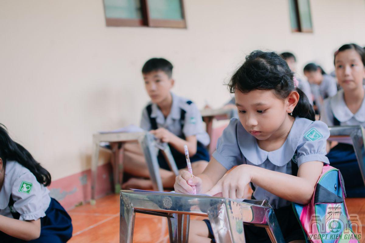 Pb Gia Dinh Phat Tu Kien Giang To Chuc Ky Thi Len Bac Nam 2020 03