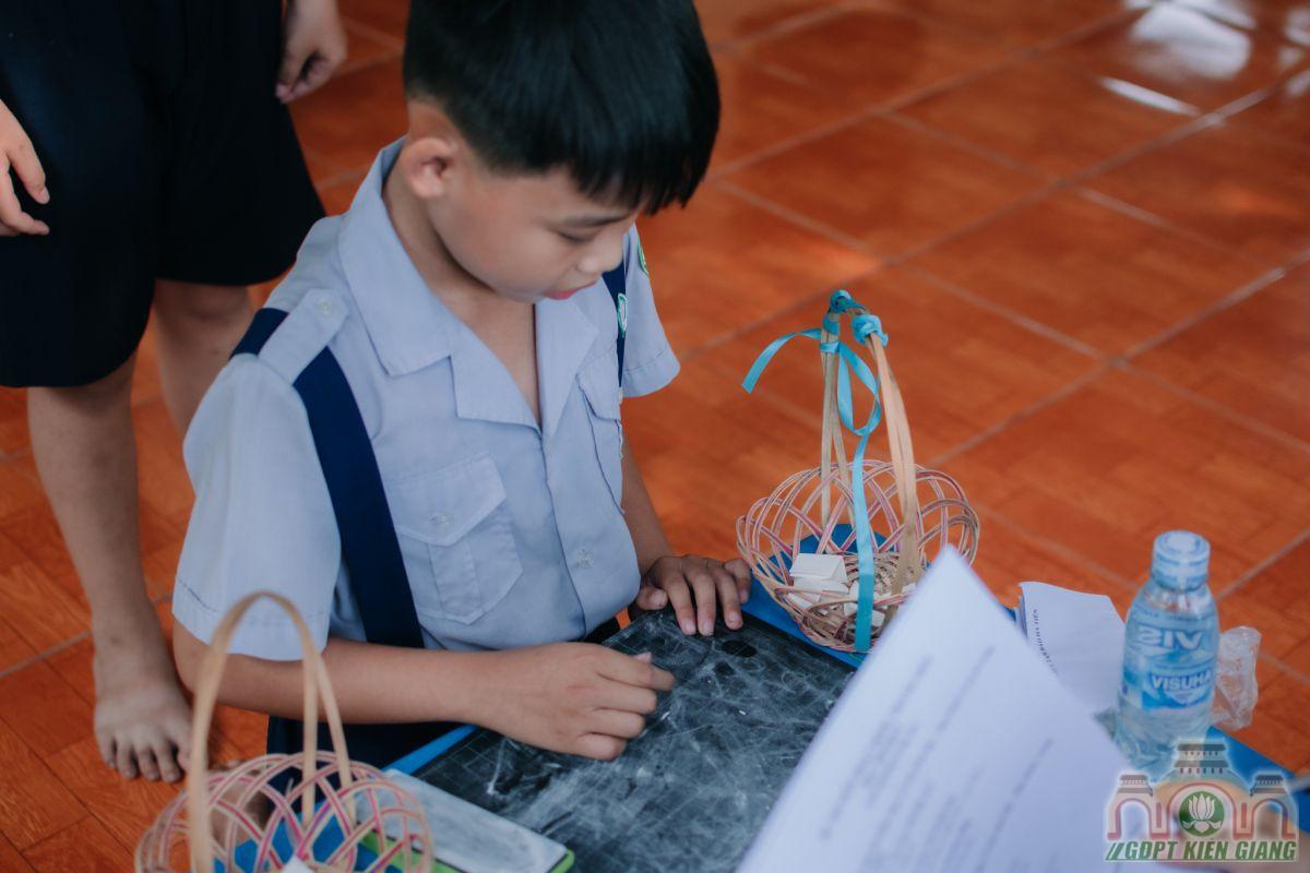 Pb Gia Dinh Phat Tu Kien Giang To Chuc Ky Thi Len Bac Nam 2020 04