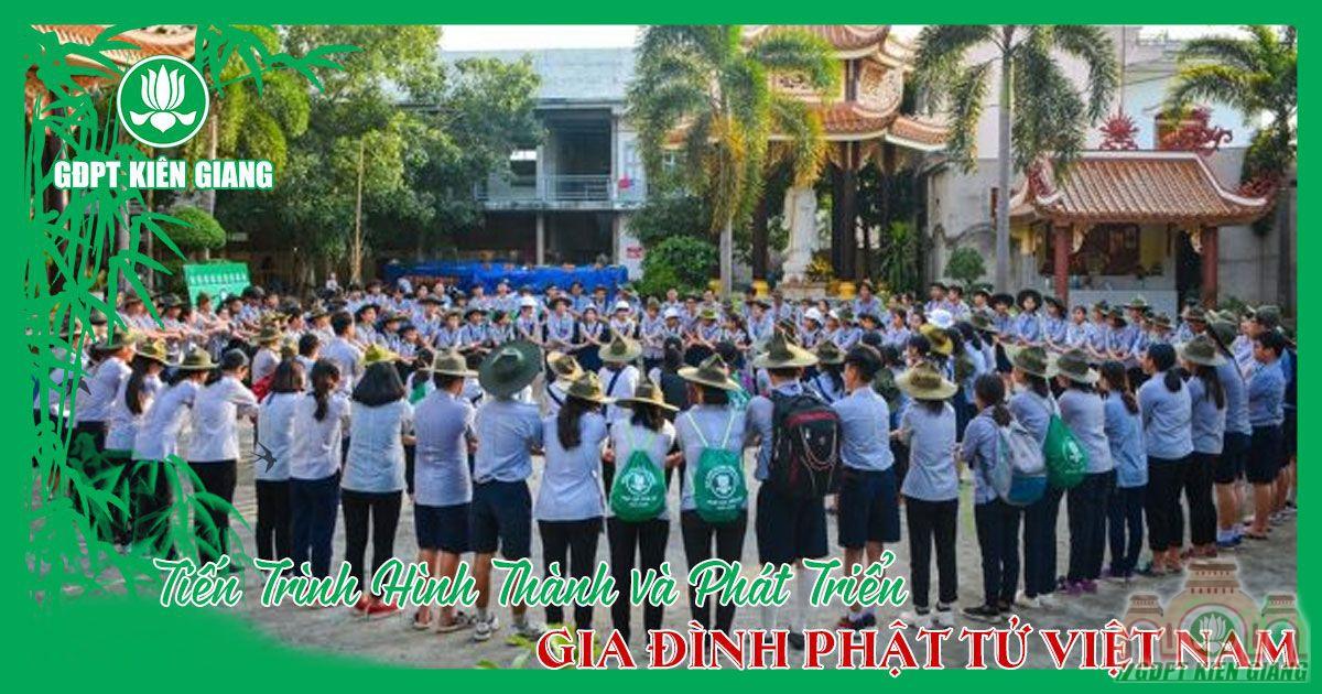 Tien Trinh Hinh Thanh Va Phat Trien Gia Dinh Phat Tu Viet Nam Bai 35 1