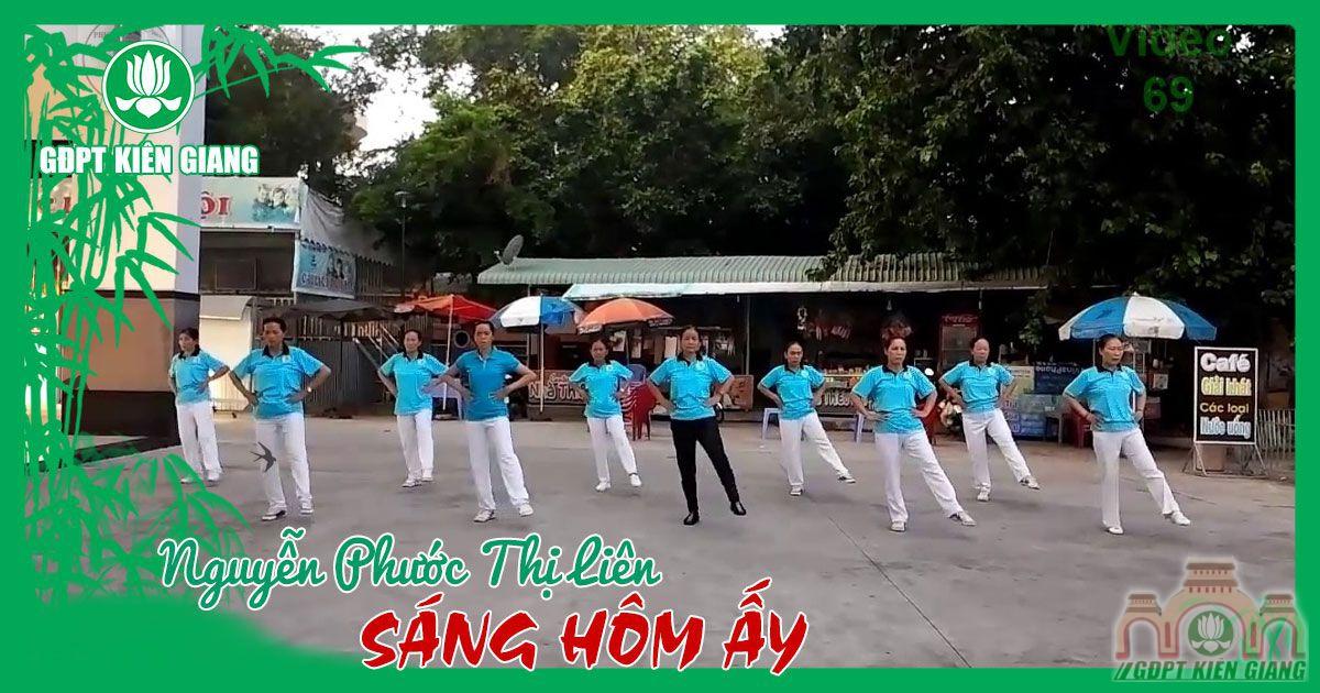 Sang Hom Ay 2