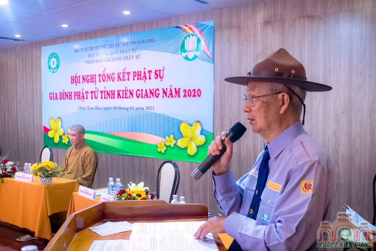 Phan Ban Gdpt Kien Giang Tong Ket Hoat Dong Phat Su Nam 2020 06