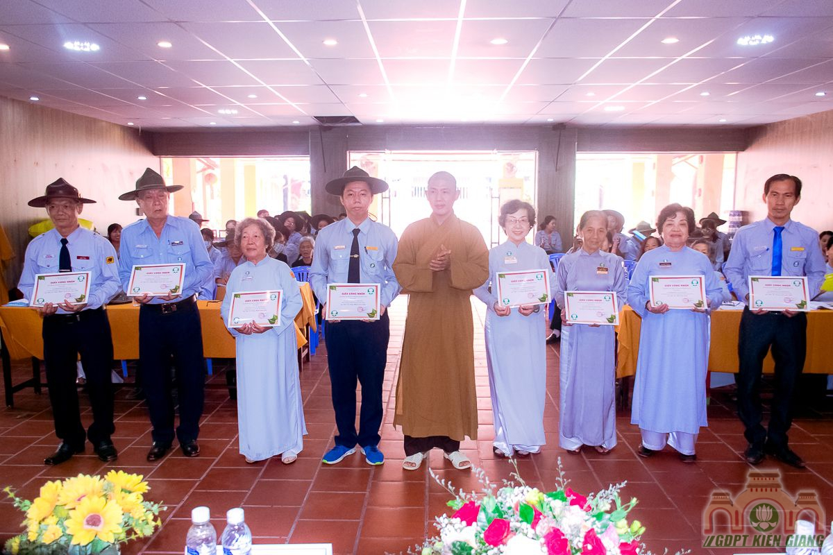 Phan Ban Gdpt Kien Giang Tong Ket Hoat Dong Phat Su Nam 2020 07