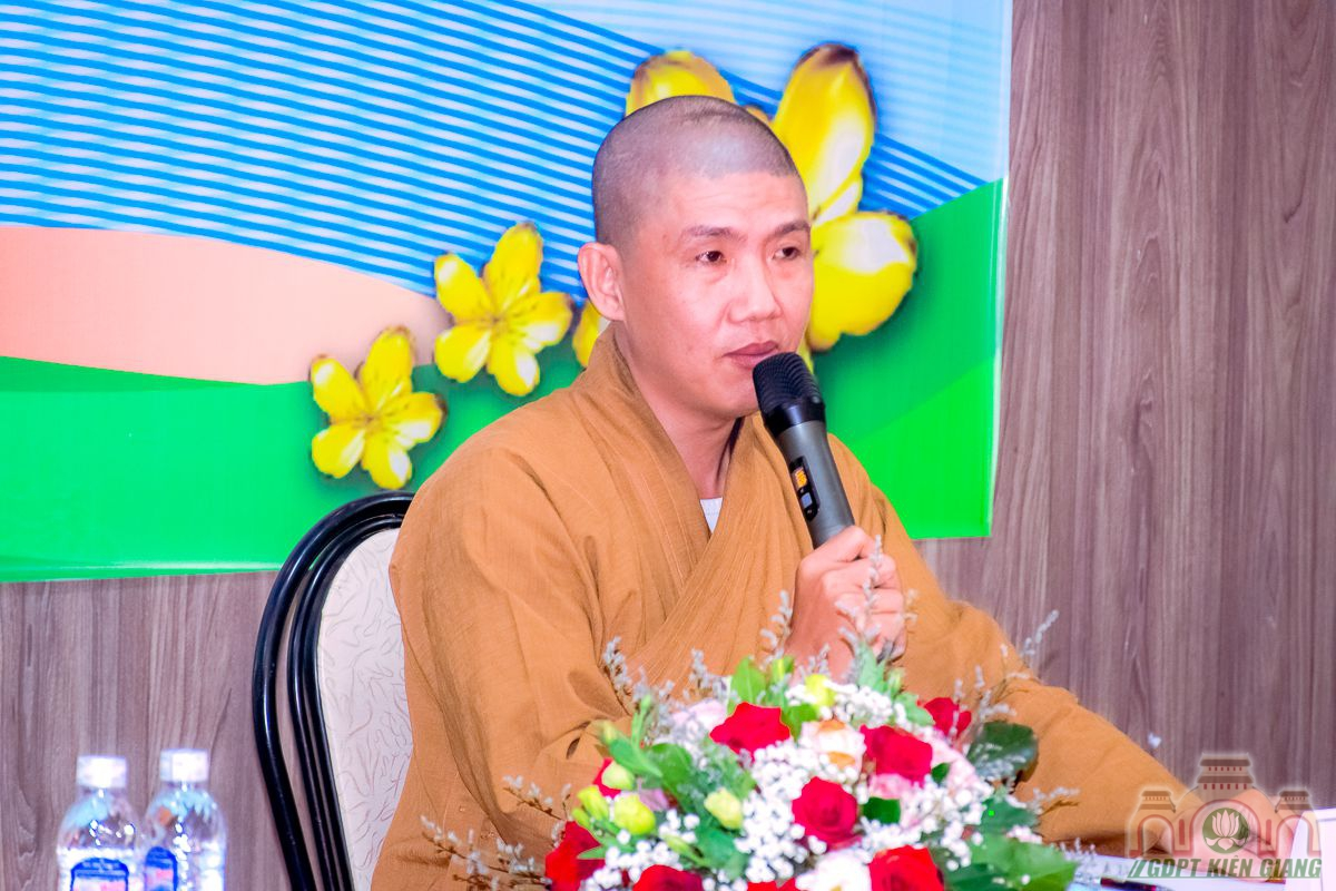 Phan Ban Gdpt Kien Giang Tong Ket Hoat Dong Phat Su Nam 2020 16