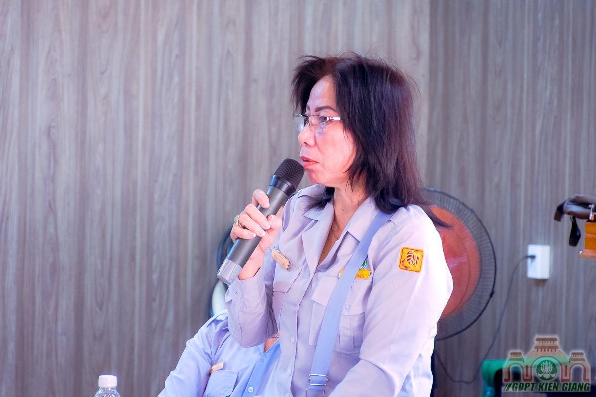 Phan Ban Gdpt Kien Giang Tong Ket Hoat Dong Phat Su Nam 2020 18