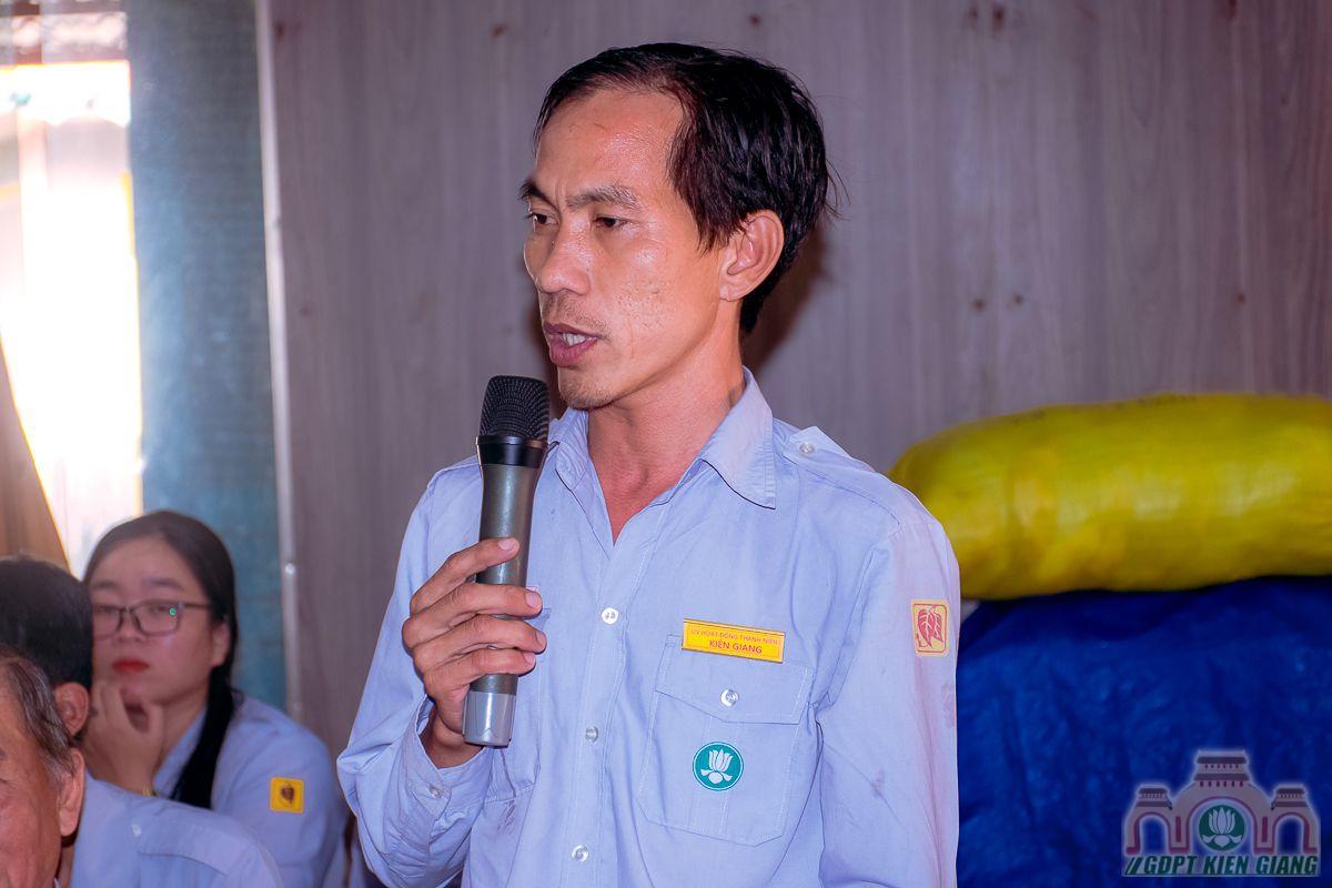 Phan Ban Gdpt Kien Giang Tong Ket Hoat Dong Phat Su Nam 2020 21