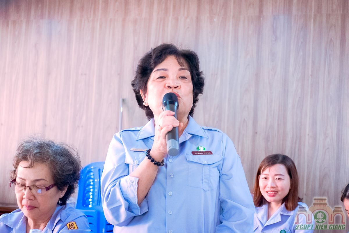 Phan Ban Gdpt Kien Giang Tong Ket Hoat Dong Phat Su Nam 2020 22